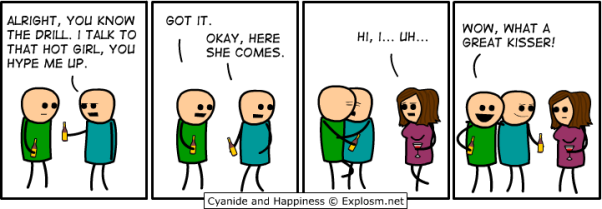 cyanide-and-happiness3